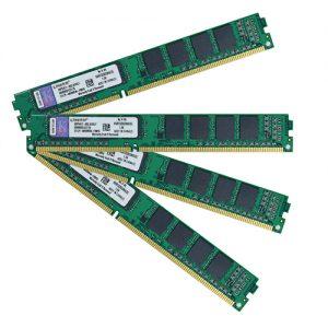 2016 Ram Memory 2GB 4GB 8GB DDR2 DDR3 677mhz 1333mhz 1600mhz desktop Ram