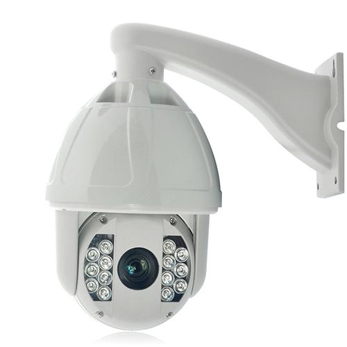 ip-ptz-camera