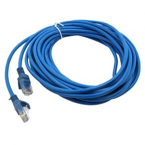 10M CAT 5 CABLE