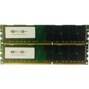 16gb (2x8gb) Memory RAM Compatible with Dell Precision Mobile Workstation M6700