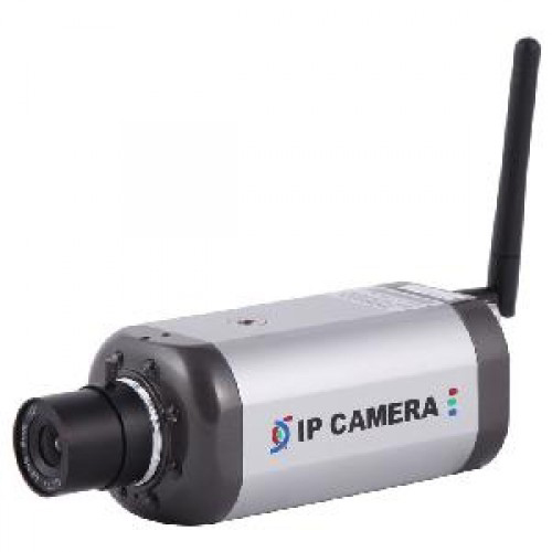 ip-box-camera-with-wifi