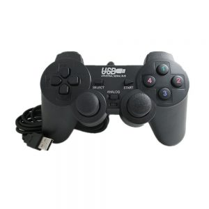 Inferno USB Game Controller