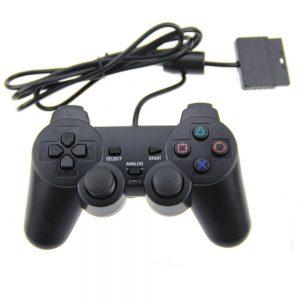 PS2 JOYSTICK