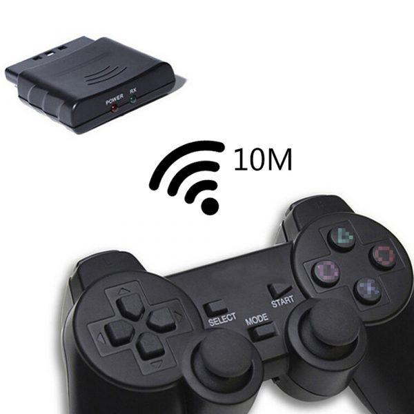 ps2-wireless-joystick