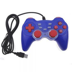 Trend Tech USB Gamepad Pro Controller