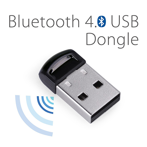 usb-bluetooth-4-0-adapter